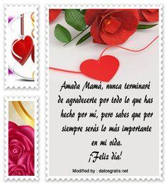 descargar frases bonitas para el dia de la Madre,descargar frases para el dia de la Madre: http://www.datosgratis.net/compartir-bonitos-mensajes-por-el-dia-de-la-madre/