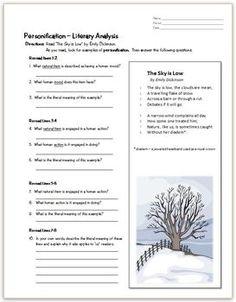 our 5 favorite prek math worksheets poetry lessons 3rd. Black Bedroom Furniture Sets. Home Design Ideas