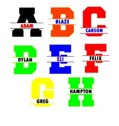 Basketball Decal Basketball Name Decal Basketball Mom Decal - Vinyl letters for cups