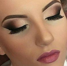 maquiagem-noiva-12