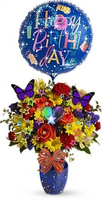 Happy birthday to you. ..happy birthday dear. . Shelley... Happy birthday to you!