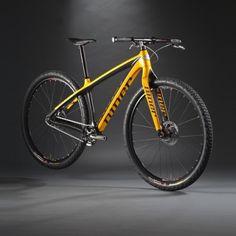 5b959efbc2d Niner Air 9 Carbon SPX 29 Mountain Bike, Single Speed Mountain Bike,  Hardtail Mountain