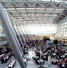 Frankfurt International Airport rhein-main http://jamaero.com/airports/Airport-Frankfurt_International_Airport_rhein-main-Frankfurt-Germany