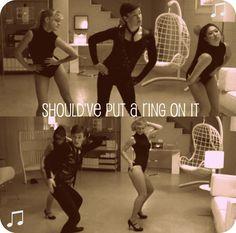 Oh Kurt, how I love thee