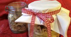 Tante er fortsatt GAL!!: BILLIG Delikatesse til Jul