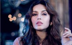 Brilliant 'Bollywood' Actor, #Curvaceous @humasqureshi #Huma_Qureshi for @levis_in @levisbrand #Levis, hotter than ever (March, 2017) via @sunjayjk