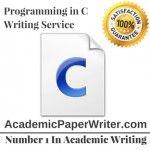 C language assignment help, C language writing Help, C language essay writing Help, C language writing service, C language online help, online C language writing service