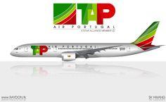 """Résultat de recherche d'images pour """"TAP air portugal"""""""