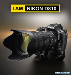 "Search Results for ""nikon camera wallpaper hd"" – Adorable Wallpapers Reflex Numérique Nikon, Dslr Nikon, Nikon Digital Camera, Nikon D810, Camera Lens, Digital Slr, Nikon Cameras, Canon Lens, Digital Cameras"