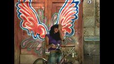 Maite Perroni - Esta Soledad (Oficial Music Video)