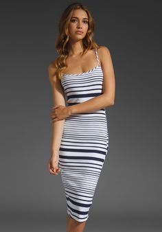 ecc5c1316f 53 Best Great Summer Dresses images