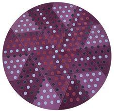 Moderne Teppich Designs Von Pachamama U2013 Leder Teppiche #designs #leder # Moderne #pachamama