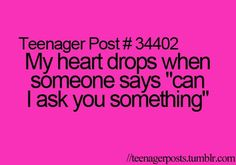 Teenagers Posts About Love :    Picture    Description  Teenagerposts
