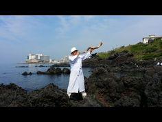 들어가던 날까지, 다 멸하기 까지 마24:37~39 장승포제2교회 2015.6.14 ' | ZOOA-KR