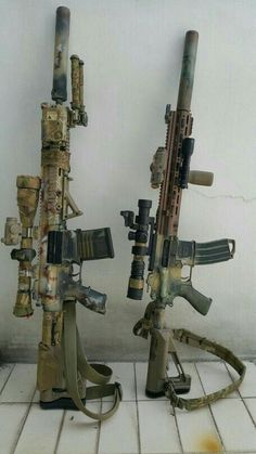 Airsoft hub is a social network that connects people with a passion for airsoft. Talk about the latest airsoft guns, tactical gear or simply share with others on this network Weapons Guns, Airsoft Guns, Guns And Ammo, Revolver, Armas Airsoft, Custom Guns, Military Weapons, Military Life, Assault Rifle