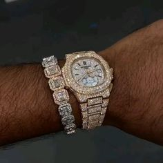 Stylish Watches, Luxury Watches For Men, Heart Jewelry, Cute Jewelry, Italian Gold Jewelry, Big Engagement Rings, Unique Diamond Rings, Expensive Watches, Diamond Supply Co