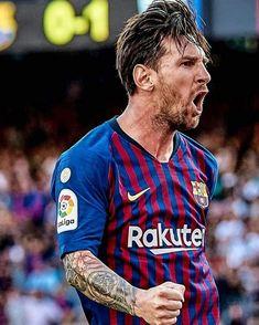Messi Fans, Messi 10, Barcelona Football, Fc Barcelona, Football And Basketball, Football Players, Cristiano Ronaldo Portugal, Lionel Messi Wallpapers, Messi Argentina