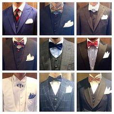 b60584a3d75ff 結婚式の新郎衣装に関するお話|カジュアルウェディングまとめ