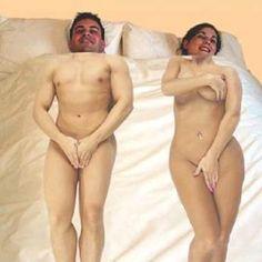 Funny sheets!
