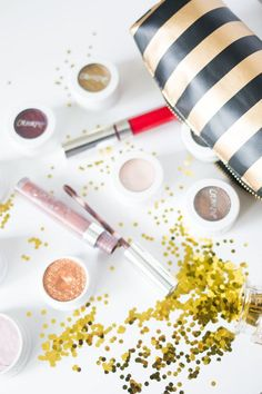 ColourPop Review // Seattle Beauty Blog