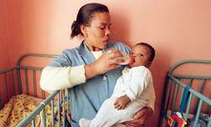 Cuba es el primer país en eliminar la transmisión de madre a hijo del VIH. www.farmaciafrancesa.com