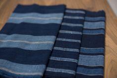 * Cloth & Goods  https://clothandgoods.com/   tea towels