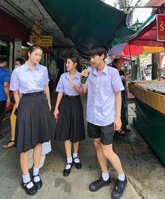 Handsome Boys, My Boys, Actors & Actresses, Thailand, Tulle, Guys, Wattpad, Skirts, Bb