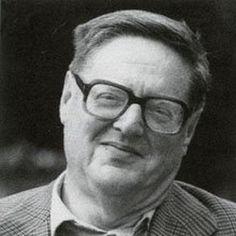 Giorgio Bàrberi Squarotti lAbruzzo e i suoi studi sul vate