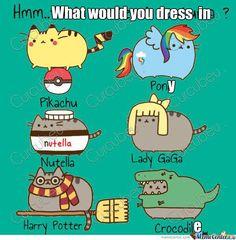 cuteness overload meme - Google Search