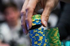 THE CORRECT SIZE OF CONTINUATION BETS IS A FUNCTION OF THE RANGE OF PREFLOP CALLER