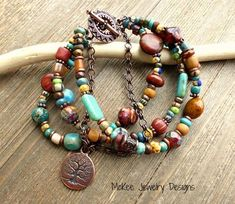Thanks so much for visiting my unique jewelry store. I make by hand a variety of jewelry from earrings, to necklace, to bracelets, rings and more. Hippie Jewelry, Wire Jewelry, Beaded Jewelry, Jewelry Bracelets, Silver Jewelry, Beaded Necklace, Silver Ring, Silver Bracelets, Silver Earrings
