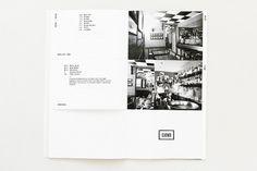 Designspiration — 18.00-02.30 - Massimiliano Pace