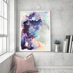 Home Artwork, Fine Art Prints, Painting, Wall art, prints, Modern Art, Fine Art, Abstract print