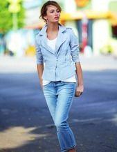 DKNY Jeans  from Macy's $109.50