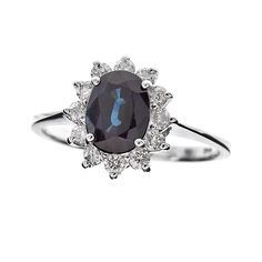 Who wants to pretend to be Kate Middelton? You can get your look alike ring at The Source!