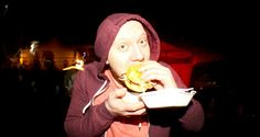 Jack Brabant Interview Digbeth Dining Club in Birmingham   DesignMyNight