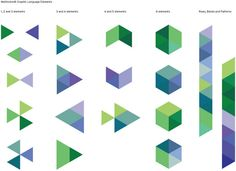 New Logo and Identity for Mallinckrodt Pharmaceuticals by geissbühler:design and CDM
