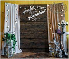 Оформление свадьбы, свадебный декор, украшение зала, букеты, Минск