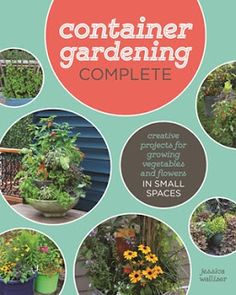320 Best Gardening Contests images in 2019 | Amish friendship bread