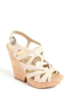 love these, going shopping soon!