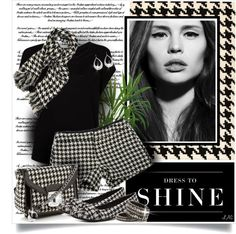 """""""Untitled #1711"""" by snippins on Polyvore"""