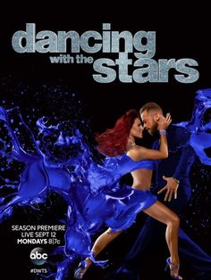 Dancing With the Stars Season 23 Spoilers: Premiere Date, Cast Announcement…
