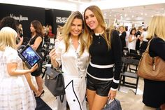 Photos: 'Ocean Drive' and Neiman Marcus Coral Gables Celebrate the ...