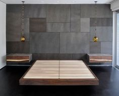 ... wiseman room and furniture by 2014 made exhibitor patrick weder design