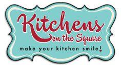 Kitchens on The Square 38 Barnard Street Savannah, GA. 31401
