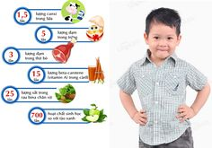 Tảo xoắn spirulina 2200 viên nhật bản cho trẻ suy dinh dưỡng