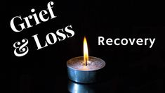 Bereavement | Interview with Grief and Loss Recovery Specialist Helen Mager Mental Health Advocate, Mental Health Resources, Improve Mental Health, Mentally Strong, Self Compassion, Skills To Learn, Bereavement, Coping Skills, Book Recommendations