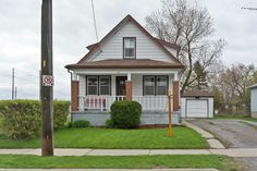 255 Beatty Avenue, Oshawa, Ontario