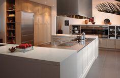 Malibu Kitchen   Wood-Mode   Fine Custom Cabinetry