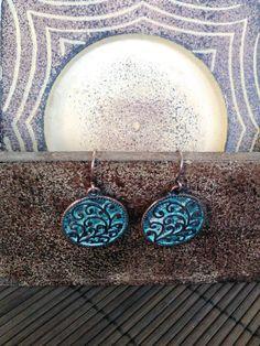 Thomas Mann Earrings Jewelry I Drool Over Pinterest